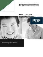 Molluscum Sfe016
