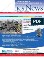 PN Sept 2012 Issue PDF for Web
