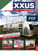 Lexxus Magazín 4/2012