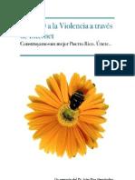 Ivan Rios Hernandez- La violencia en Internet