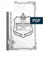 The Vivad Chintamani of Vachaspati Mishra - Ganganath Jha
