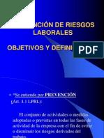 1.2CONCEPTOS BASICOS PRL36