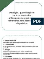 14466519-Reacoes-Antigeno-Anticorpo