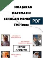 Presentation Tmp