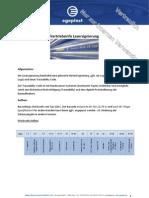 2012-06-22_Vertriebsinfo Lasersignierung