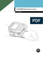 WT4070-4090_User_Guide
