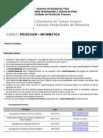 Professor_de_Informatica_FUNADEPI_2010