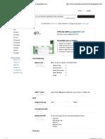 grupopalma.net | Análisis de la Página Web de grupopalma.net por WooRank | WooRank.com