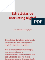 estrategiasdemarketingdigital-2-120329143649-phpapp02 (1)