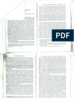Kuhn Objetividadjuicios de Valor y Eleccion de Teoria