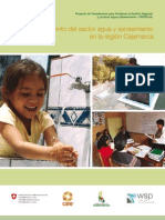 http://es.scribd.com/doc/55840634/fortalecimiento-agua-region-cajamarca