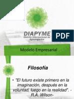 presentacionfilosofiaempresarial-100326140551-phpapp02