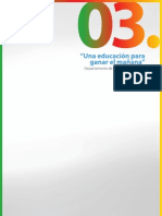 PP2012EDUCACION