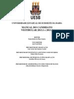 ManualdoCandidato-2013