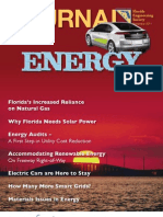 Energy Audits - Defining the meaning of each of three levels of audits. Nov 12 Journal Energy