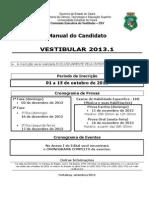 Manual v Tb 20131
