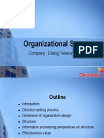 organizationalstructure-100304062236-phpapp01