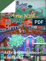 Blog Power Point/ El Arte