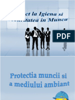 Www.referat.ro-protectia Muncii Si a Mediului Ambiant