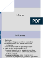 10.Influenza.aula