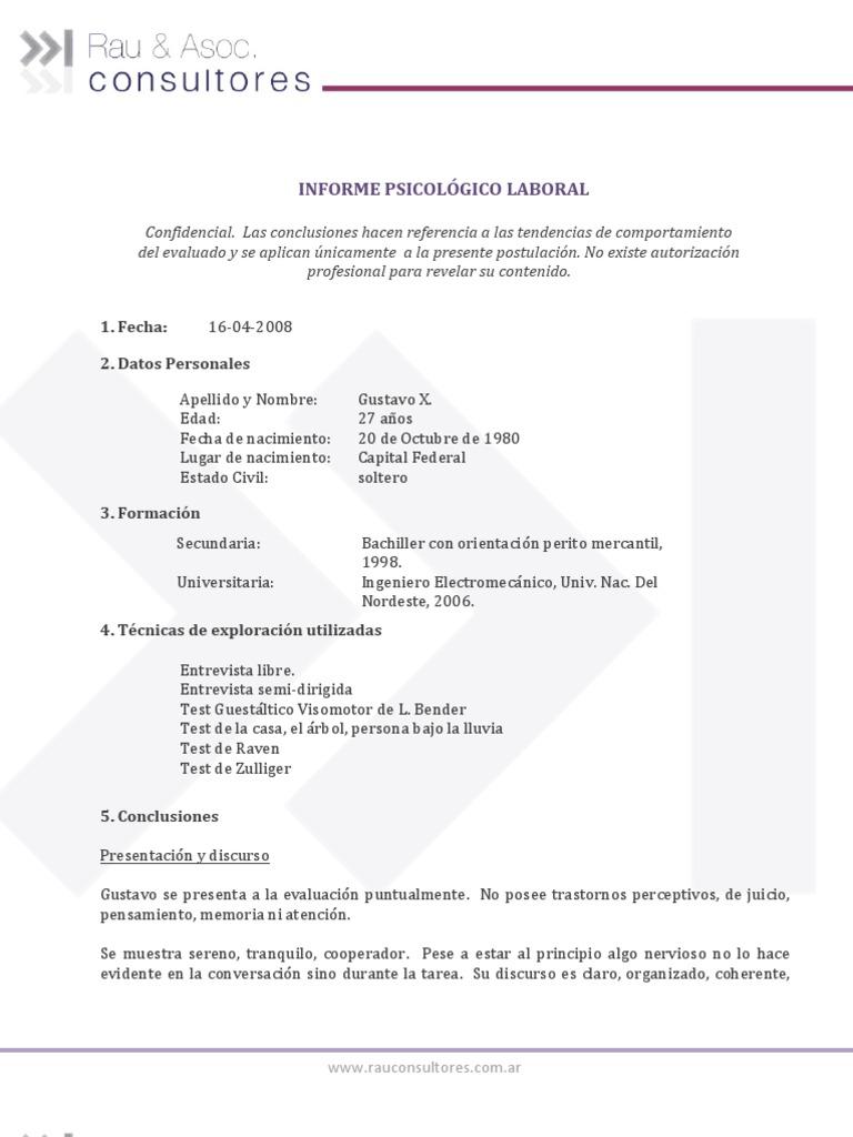 Excelente Reanudar Descarga De Plantilla De Referencia Ilustración ...