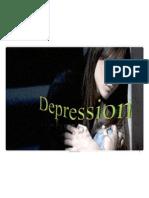 Depression Rachana