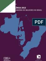 MapaViolencia2012 Atual Mulheres (1)