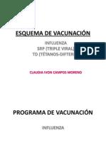 ESQUEMA_D..