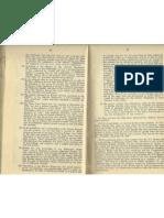 Justice J.L. Kapur Commission Report on Gandhi Assassination PART2 B