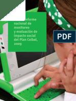 Informe 2009 Completo Lectura en Pantalla