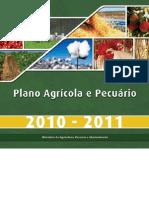 Plano Agrícola e Pecuário 2010-2011.pdf