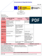 ACIDO NITRILO TRIACETICO 139-13-9