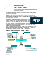 Cuaderno Virtual JCL 4ºB