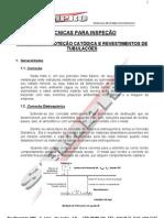 Tecnicas_Inspecao