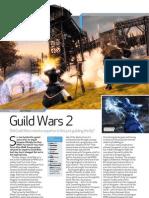 PCFormat Guild Wars 2 Review