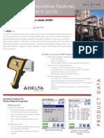 Delta Pmifeaturesds 087.6.10
