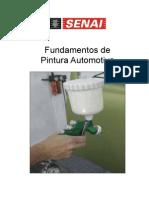 PDF Impressão