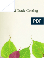Wisdom Publications - Fall Trade Catalog-2012