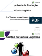 Aula 10 Logistic a 2012