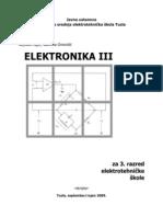 Elektron III