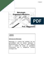 Aula Conversão polegadas para mm.pdf