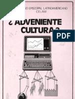 Celam - Adveniente Cultura