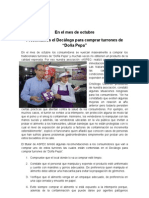 NOTA DE PRENSA. Turrones de Doña Pepa (09.10.12)-1