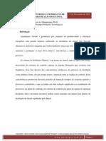 Automacao_Destilaria
