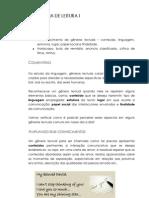 Plugin-16_Estrategia de Leitura I