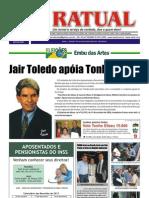 Jornal o 189