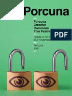 20121007 - CCPorcuna - Prensa