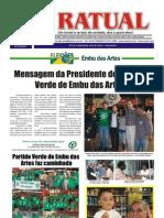 Jornal o Ratual 190