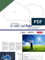 ABC  del Teletrabajo