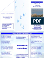 brochure Lopez - 4 definitivo.pdf